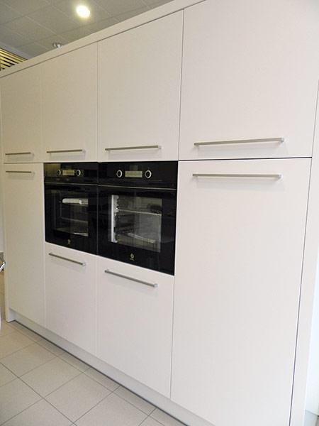 Fabricacion venta y montaje de muebles de cocina en - Muebles de cocina granada ...