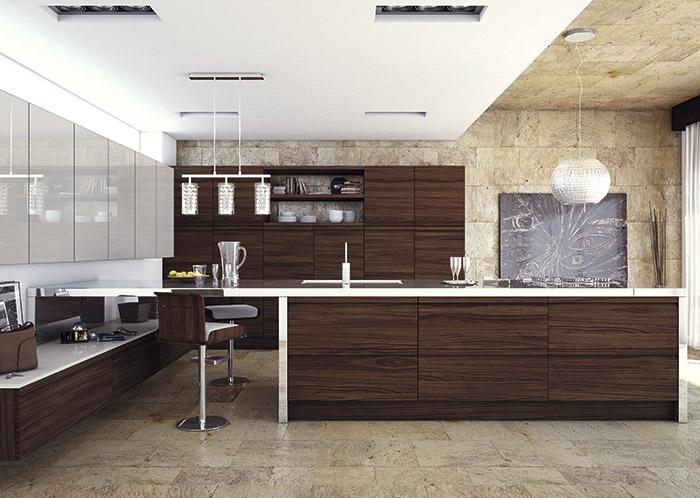 Fabricacion venta y montaje de muebles de cocina en for Milanuncios muebles mallorca