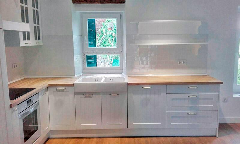Como montar muebles de cocina como montar muebles de - Montar muebles de cocina ...
